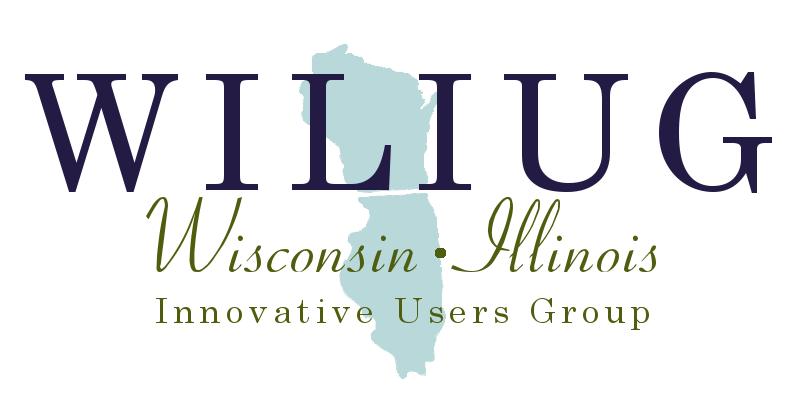 WILIUG Logo