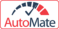 Auto Repair Source (Provided by BadgerLink)